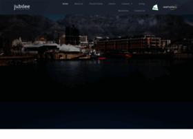 jubilee.org.za
