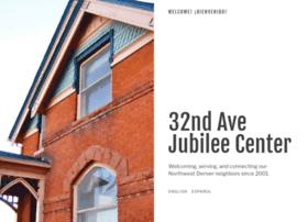 jubilee32.org