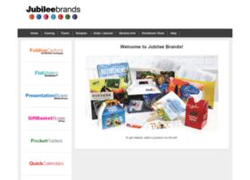 jubileebrands.com