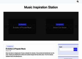 jubileemusicfest.com
