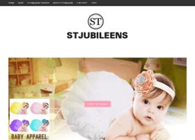 jubileens.com