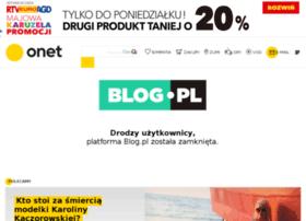 jubiler-legnica.blog.pl