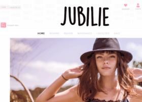 jubilie.com.br