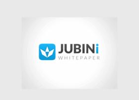 jubini.com