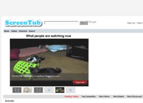 jucaa.com