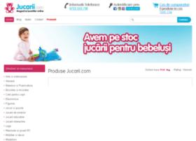 jucarii.com