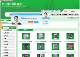 juche.gkzhan.com