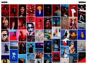 jucophoto.com