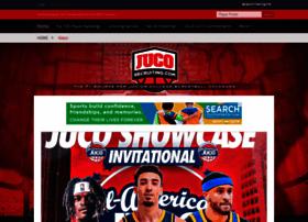 jucorecruiting.com