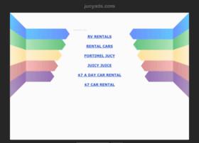 jucyads.com