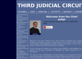 jud3.flcourts.org