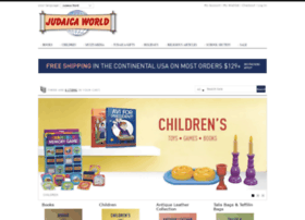 judaica-world.com