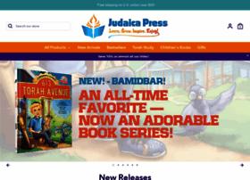 judaicapress.com