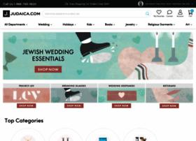 judaism.com