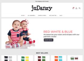 judanzy.com