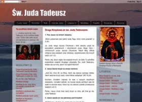 judatadeusz.blogspot.com
