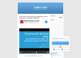 judavi.com
