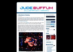 judebuffum.wordpress.com