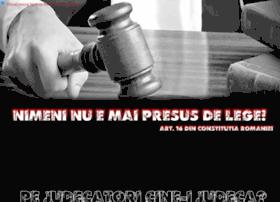 judecatajudecatorilor.ro