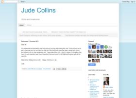 judecollinsjournalist.blogspot.ie