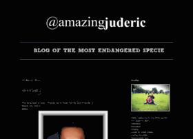 judericneri.blogspot.com