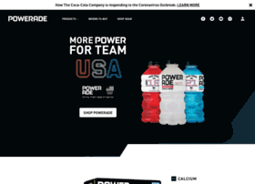 judgejames.powerade.com