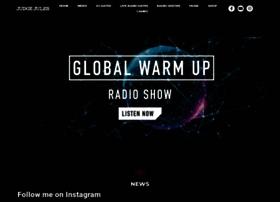 judgejules.net