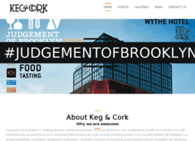 judgementofbrooklyn.com