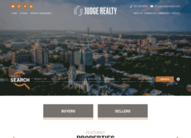judgerealty.com