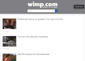 judges.wimp.com