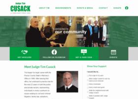 judgetimcusack.com