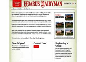 judging.hoards.com