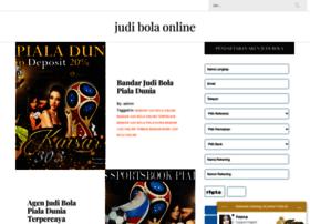 judibolaonline.org