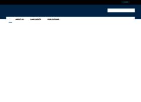 judicial.gov.gh