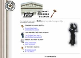 judicial.smith-county.com