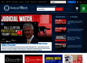 judicialwatch.org