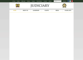 judiciary.go.ke
