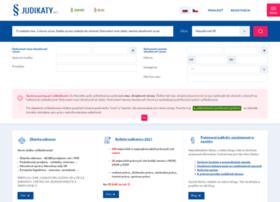 judikaty.info