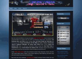 judionline303bola.com