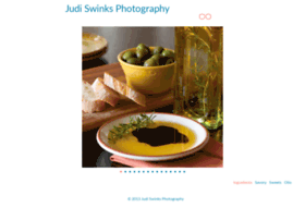 judiswinksphotography.com