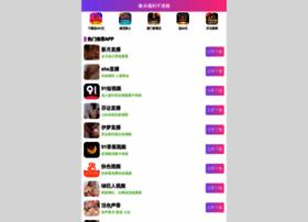 juditbakes.com