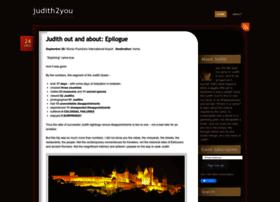 judith2you.wordpress.com