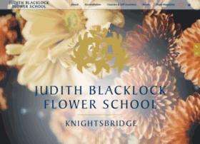 judithblacklock.com