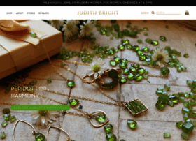 judithbright.com