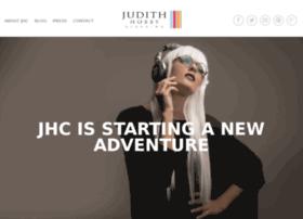 judithhobbyclothing.com