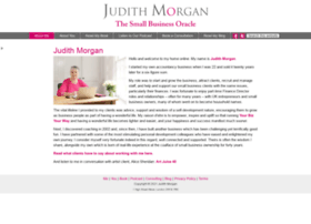 judithmorgan.com