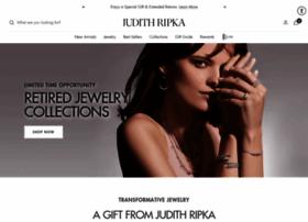 judithripka.com
