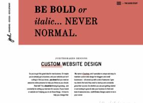 judithshakesdesigns.com