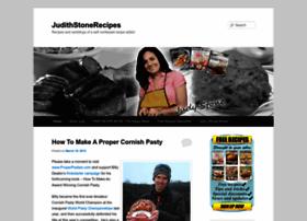 judithstonerecipes.wordpress.com