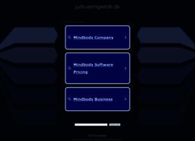 judo-ennigerloh.de